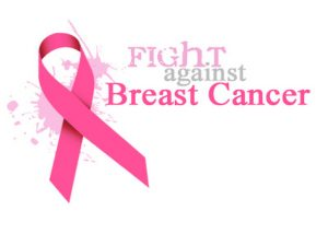 Fight-against-breast-cancer-with-Monarch-womens-healthcare