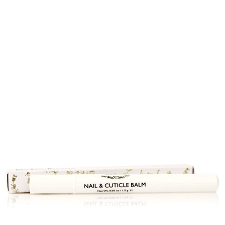 LaurenBBeauty Beauty Nail Cuticle Balm