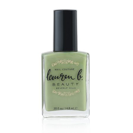Lauren B Beauty Mandeville Maven closed bottle