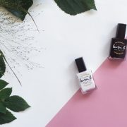 Nail Polish Safety 101 How To Protect Yourself