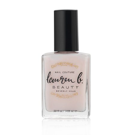 Lauren B Beauty Parade Of Peonies closed bottle