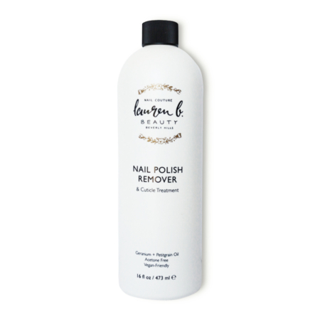 180523 LBB NailPolishRemover 16oz